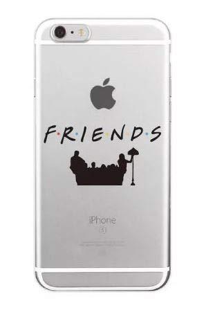 coque iphone x serie tv