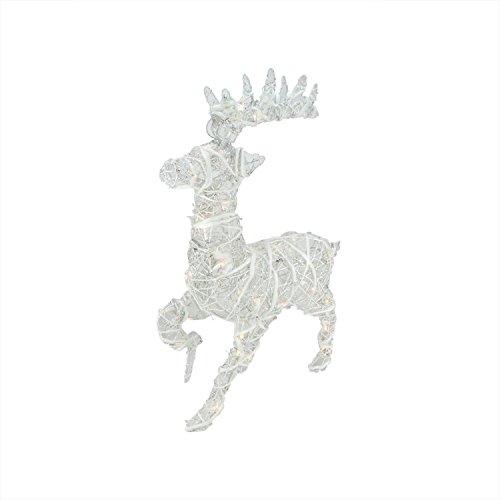 Reindeer Yard (NORTHLIGHT H85108 30