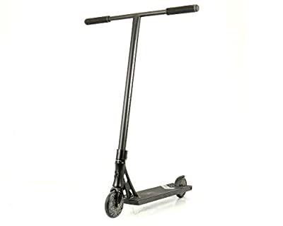 Root Industries AIR RS Complete Pro Scooter - Large Pro Scooters - Perfect Pro Scooters for Adults/Pro Scooters for Kids Scooter Deck, Pro Scooter Wheels - Awesome Colors - Ready 2 Ride Trick Scooter from Root Industries