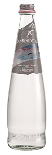 san-benedetto-sanbenedetto-natural-mineral-water-500ml-x-20-this-regular-imported-goods