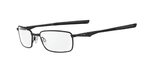 Oakley Bottle Rocket 4.0 Matte Black 11-966 Size: 53-18 for sale  Delivered anywhere in USA