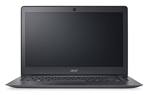 Acer Travel Mate NX.VDFAA.009;TMX349-M-757X 14″ Traditional Laptop