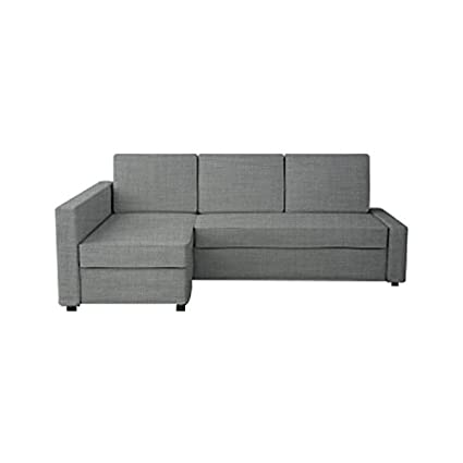 Friheten Ikea amazon com mastersofcovers friheten slipcover for the ikea friheten