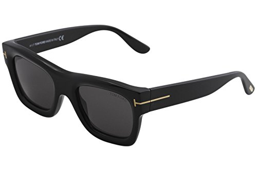 Tom Ford - WAGNER-02 FT 0558, Geometric