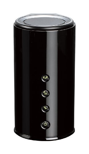 D-Link-DAP-1525-Wireless-Dual-Band-Gigabit-Media-Bridge-Access-Point