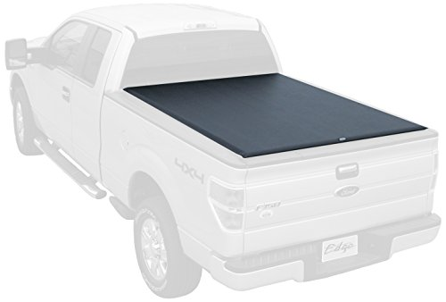 Truxedo 877601 Edge      Truck Bed Cover 04-08 Ford F-150...