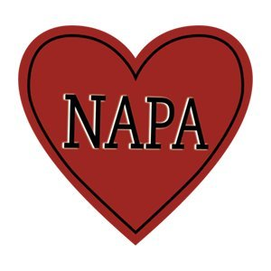 Napa Girl - 7