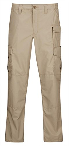 - Propper Men's Uniform Tactical Pant, Khaki, 34'' x 32''