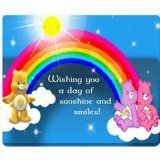 new-care-bears-family-custom-design-cool-gaming-mousepd-mouse-pad-mat