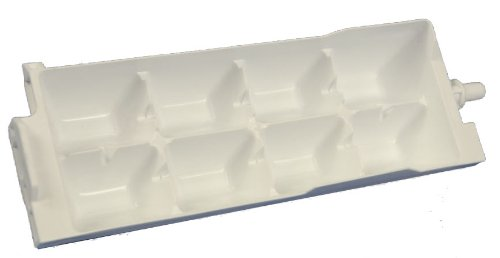 LG Electronics 3390JA1150A Refrigerator Ice Maker Ice Cube Tray