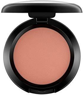MAC Blush Powder for Women, Coppertone, 0.2 Ounce (Mac Blush Peach)