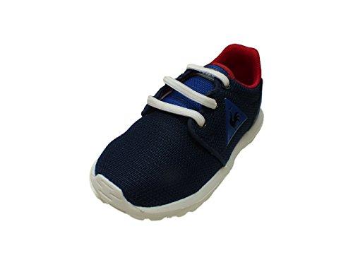 Le Coq Sportif Zapatillas 1810388-T23