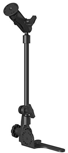 Ram Mount Universal No-Drill RAM Pod HD Vehicle Mount with 18