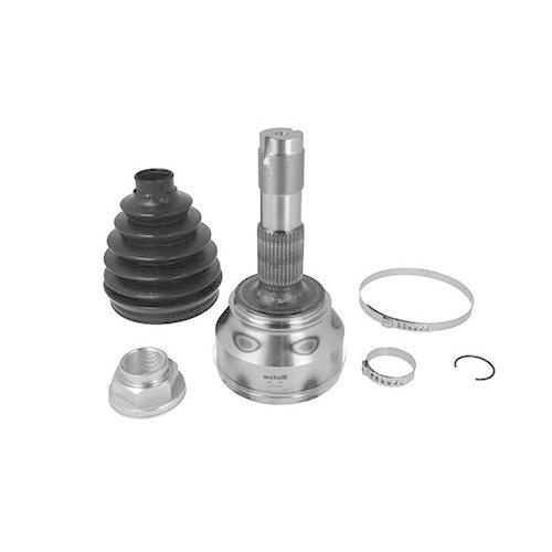 Metelli 15 –  1726 Kit Constant-Velocity Joint 15-1726