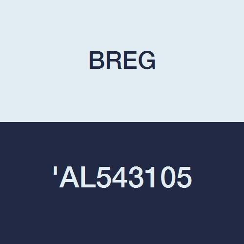 M Inventory Management Services Black BREG AL543105 Flatform Plus Mid-Calf BISS /'AL543105
