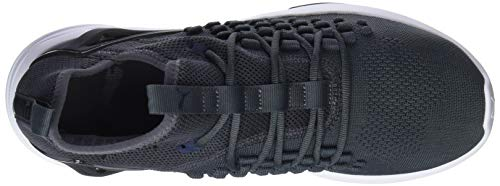 03 Chaussures Fitness puma iron Gris Gate White Homme De Fusefit Puma Mantra EUfgnqAUP