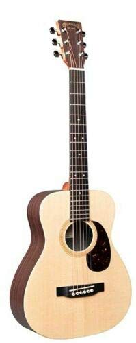 Martin Little Martin LX1RE Acoustic-Electric Guitar