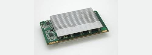 (HP Compaq VRM Voltage Regulator Module Proliant DL580 G3 - Refurbished - 370718-001)