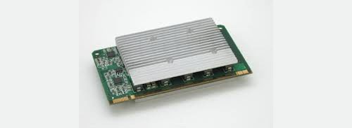 Refurbished Voltage Regulator - HP Compaq VRM Voltage Regulator Module Proliant DL580 G3 - Refurbished - 370718-001
