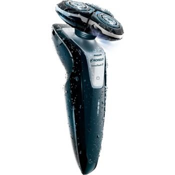 philips norelco shaver black friday deals
