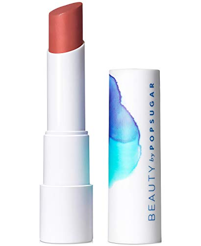 Beauty by Popsugar Be Sweet Tinted Lip Balm (Daydreamer)