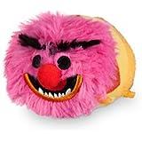Animal Mini Tsum Tsum Soft Toy Disney Muppets