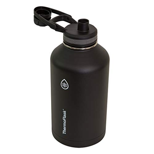 64 oz filter water bottle - 5