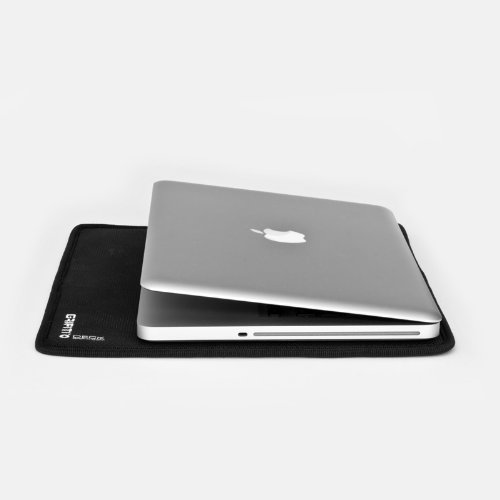 Grifiti Deck 13 Lap Desk for MacBook Air, MacBook Pro, Notebooks, iPads, Small Keyboards, and Writing