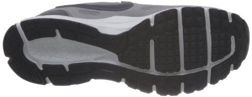 Nike - Revolution Ext - Coleur: Gris - Taille: 44.5