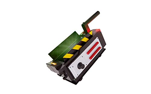 Buy ghostbusters ghost trap toy for kids