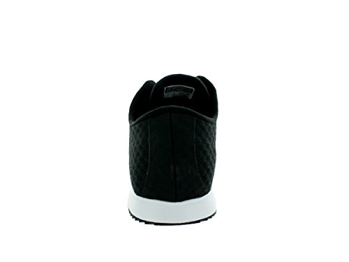 Lite Black Shoe Ransom Men's Field White Casual 7x8Bq