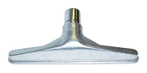 (Proteam 100155 - Hard Surface Floor Tool Aluminum 12 L)
