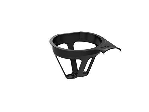 Ninja Coffee Bar Thermal Carafe System Stainless Carafe