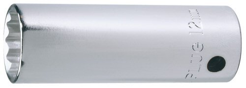 Alpen 684700300100 Speeddrill-Aluminium Long Ik 3,0mm Solid Carbide Stub Drills