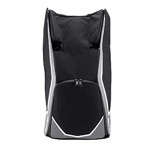 Iq Tunnel Bag (Genuine Pure Polaris IQ RMK / Pro-Ride RMK Water-Resistant Tunnel Bag pt# 2878732)