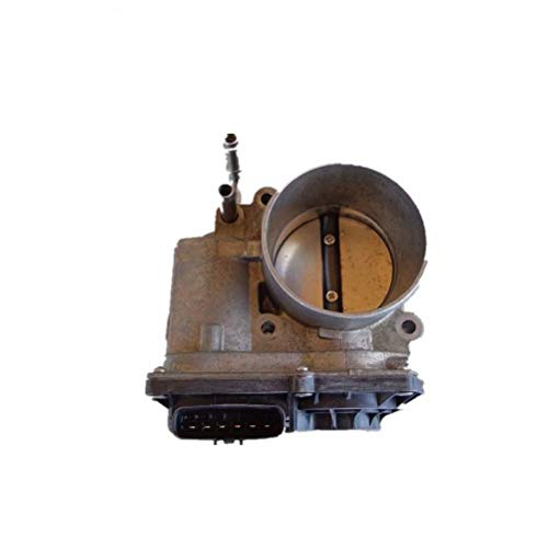 Throttle Body OE# 3TA6001A: