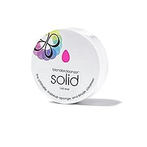 beautyblender blendercleanser solid, 1 Ounce