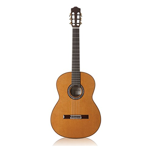 Cordoba C9 CD Acoustic Nylon String Classical Guitar