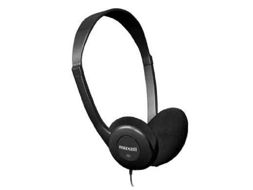 maxell-190319-hp-100-lightweight-stereo-headphones-black