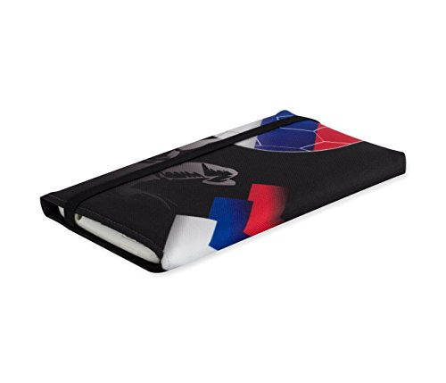 Stilbag Fan Smartphone Case - Championnat d'Europe de football 2016 - Drapeau de la Russie - Housse pour Apple iPhone 6s plus