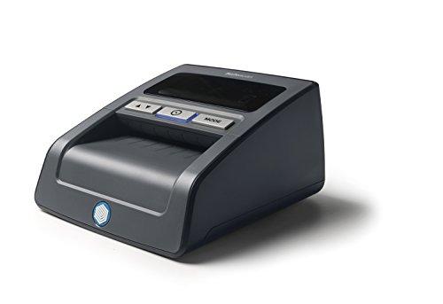 Safescan 155i Automatische Geldscheinprüf und Zählgerät, schwarz