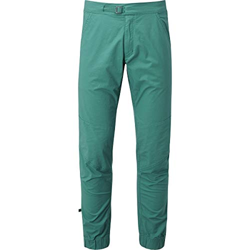 RAB Tangent Pants - Mens