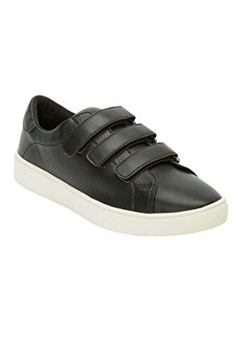 Sneaker Kaley Nero