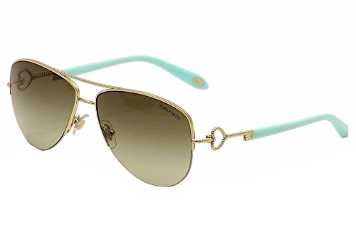 tiffany-co-womens-sunglasses-tf3046-57mm-pale-gold-60213m