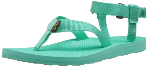 teva-womens-original-sandalaqua-green6-m-us
