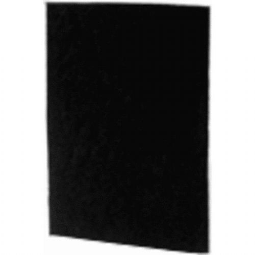 Replacement Carbon Filter for Harmony Air Purifiers  4/Pack