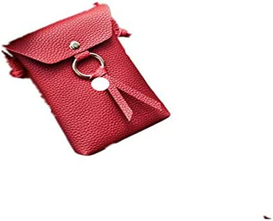 女性のスタイリッシュな5.5インチ電話袋ベケットショルダーバッグクロスボディバッグ YZUEYT
