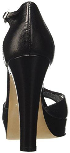 Envío gratuito The Baratoest Bata Zapatos Barato Best Place Cómodo EKWUmfR
