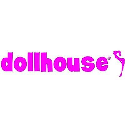 dollhouse Women's Basic Denim Jean Jacket at Women's Coats Shop