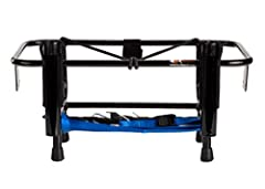 Get the best cooler rack with gas plates for your jet ski from Kool PWC Stuff the innovator and leader in jet ski cooler racks in the USA. Our jet ski cooler rack will fit virtually any jet ski on the market today.The cooler rack will fit up ...